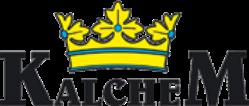 kalchem