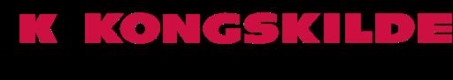 https://kalchem.skylo-test3.pl/wp-content/uploads/2021/02/kongskilde-logo-1-1.png